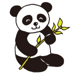 都民の日【2014年】上野動物園の混雑を大予想!