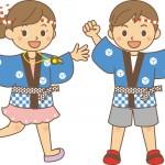 川越祭り【2014】の日程、アクセス、楽しみ方は!?すべて紹介!