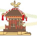 豊島区の池袋ふくろう祭り【2014】のみどころを教えます!