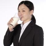 牛乳の賞味期限っていつまで使っても大丈夫なの!?