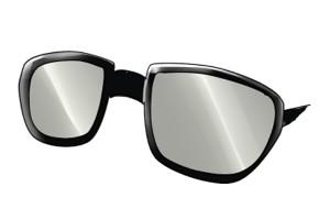 眼鏡のフレームの交換、修理、調整って結構お金かかるの?