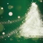 六本木ミッドタウンイルミネーション2014の混雑を大予想!