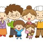 春休みに子ども体験できたり家族と日帰りで遊びができるとこは?