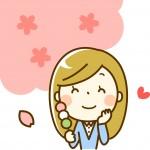 桜の開花予想2015東京はいつ?名所の公園は?目黒川は?