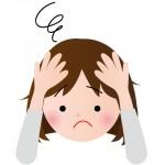五月病は大学生でもなる!?原因や症状、改善方法は?
