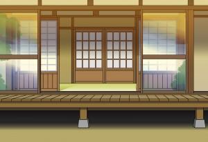 昭和の日に東京で無料開放するとこは?食べ物は?わかりやすく解説!