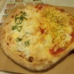 学生の食べ放題で東京の人気なピザ屋は!?